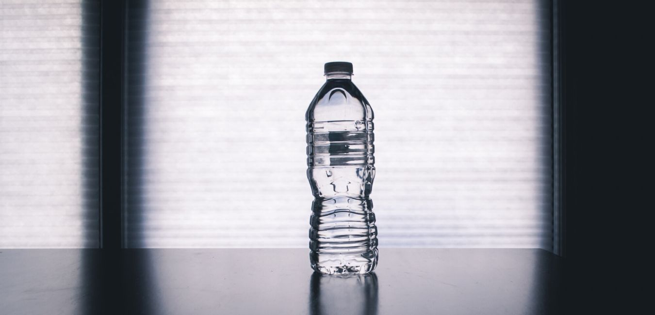 Tips on how to save water in your new home