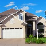 10 Benefits of Investing in Real Estate